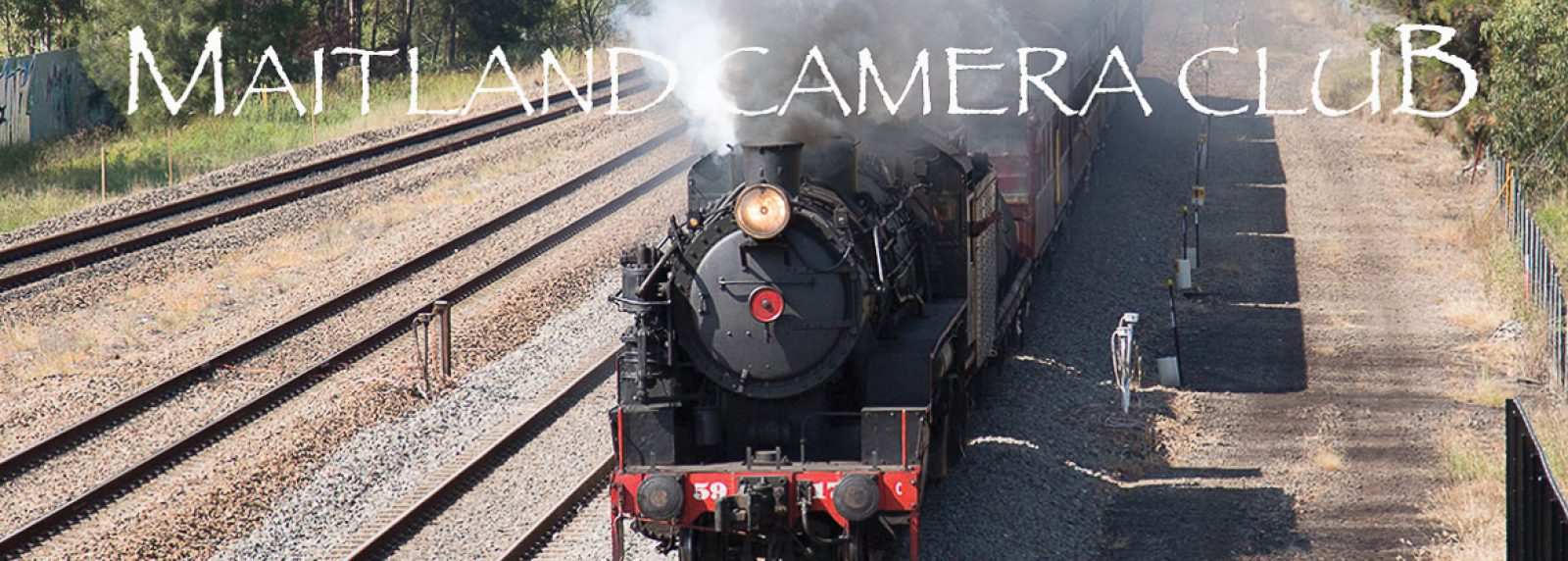 Maitland Camera Club
